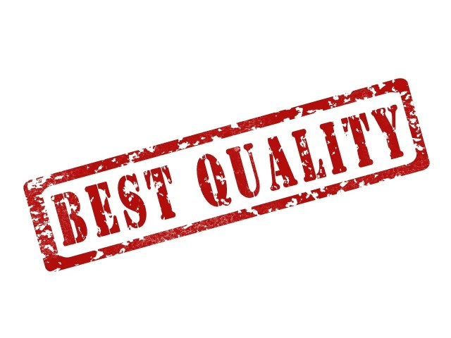 Best quality label for movers Bedford