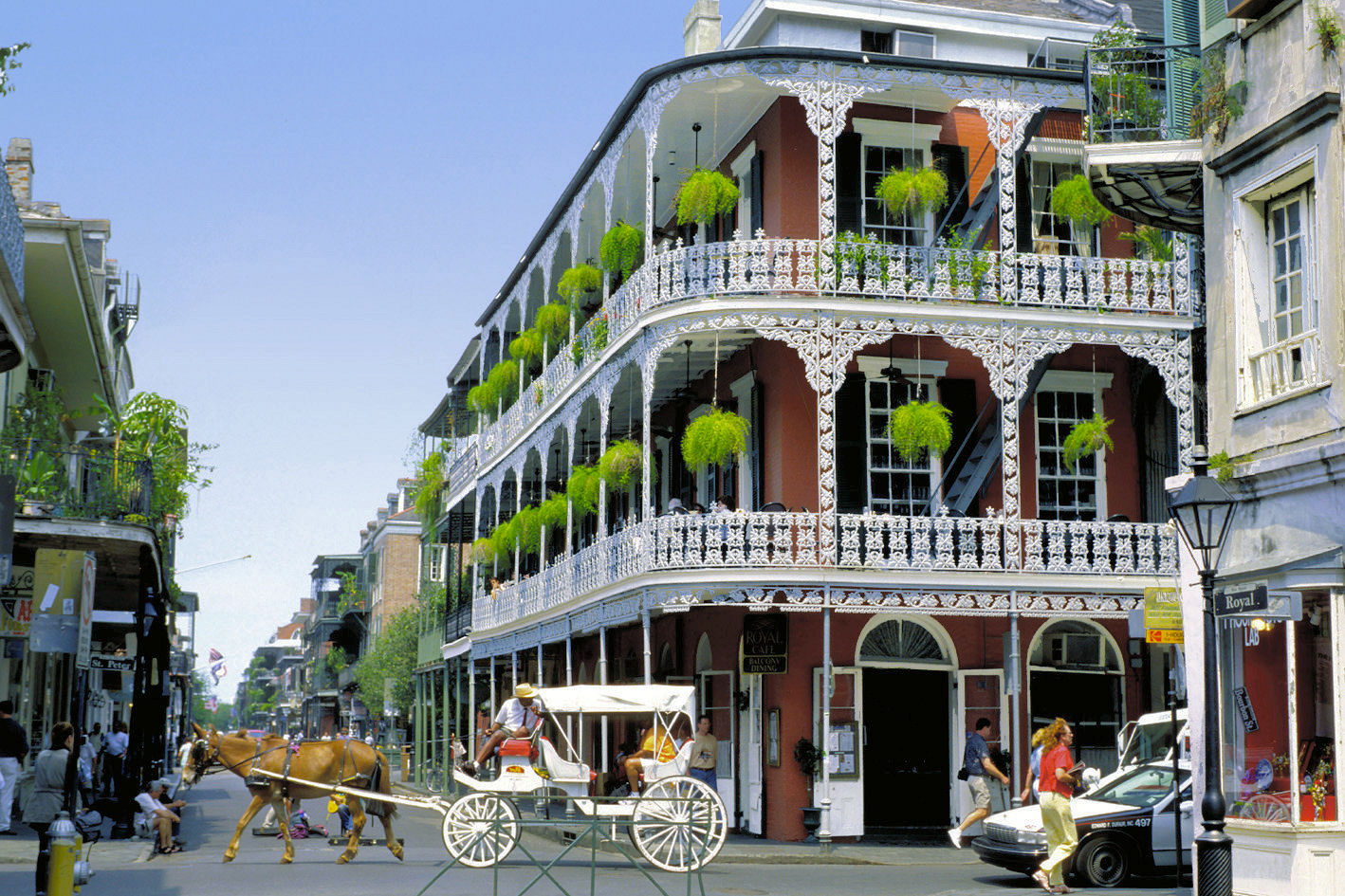 https://i2.wp.com/www.preferredcasinotours.com/wp-content/uploads/2014/11/gregory-gopman-new-orleans.jpg