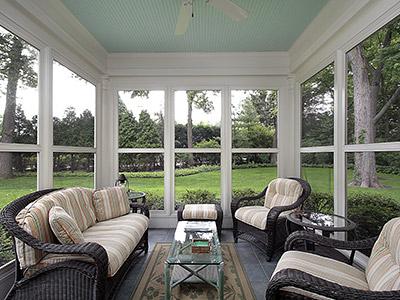 preferred outdoor designs