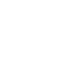 tempe-cvd-dental-client-about-prefocus-solutions-project-management-company-in-surprise-az