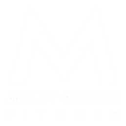 fitness-logo-development-for-about-prefocus-solutions-with-mountainside-fitness-company-logo-for-marketing-in-phoenix