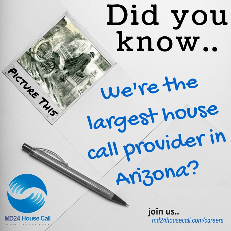 house-call-designing-display-ads-for-medical-house-call-company-in-phoenix-arizona-for-pay-per-click-google-display-network-purposeful-brand-messaging