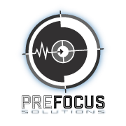 official-prefocus-podcast-with-jordan-trask-in-surprise-west-phoenix-arizona-header-logo-design-imagery