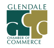 official-member-of-the-glendale-az-chamber-of-commerce-in-west-phoenix-jordan-trask-profile-page