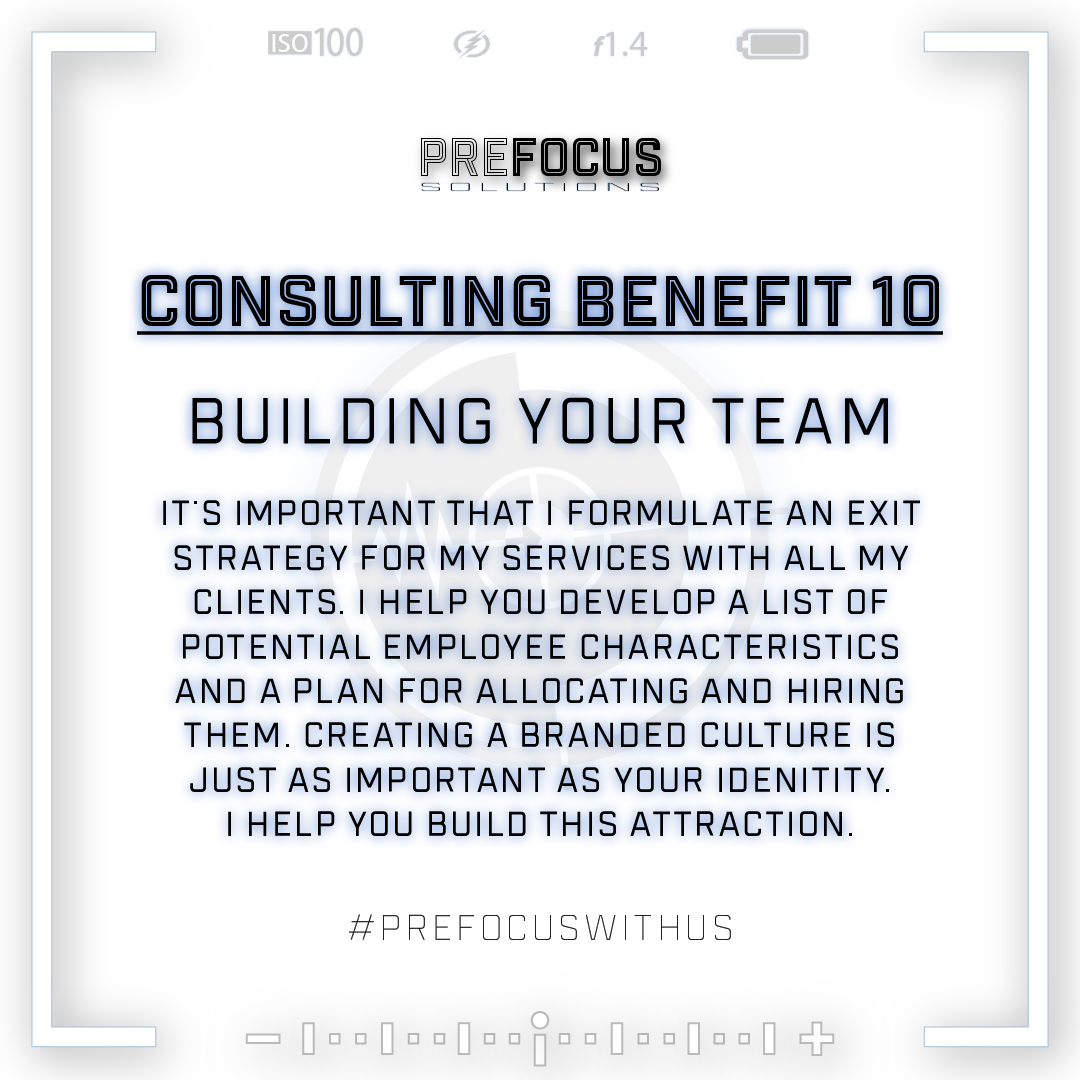 brand-consulting-benefit-10