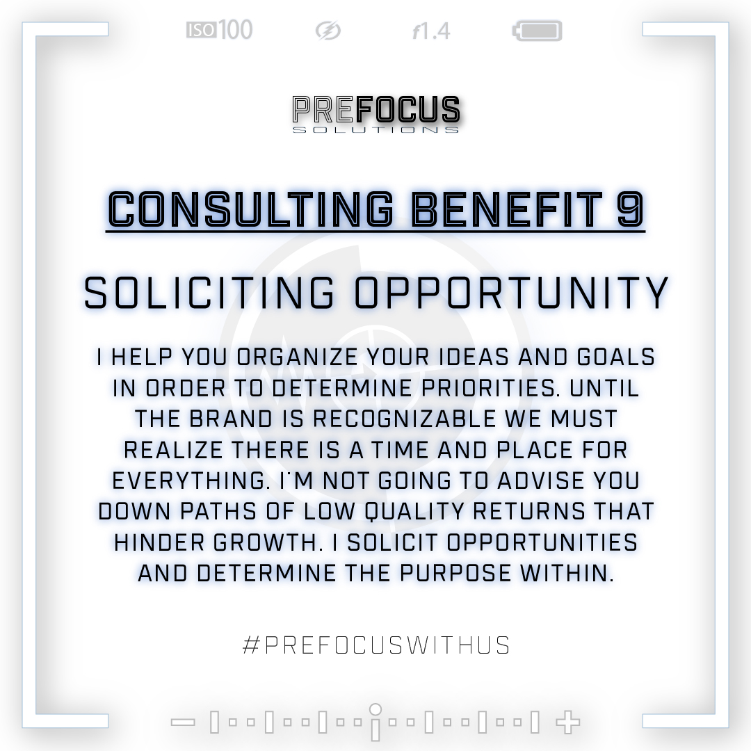 brand-consulting-benefit-9
