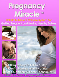 Get-Pregnant-Naturally