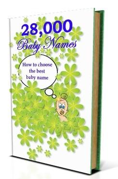 2800 Baby names - Pregnancy Quotes Pregnancy Quotes