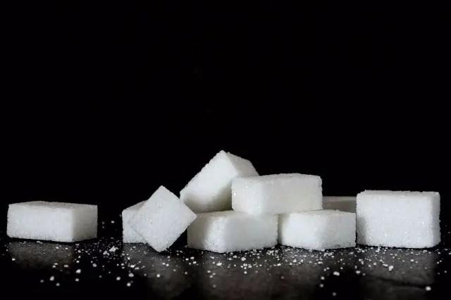 Sugar homemade Pregnancy Test
