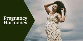 Pregnancy Hormones