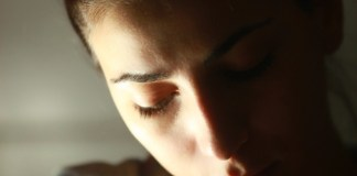 Low Blood Pressure During Pregnancy