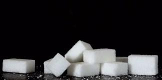 Sugar Pregnancy Test