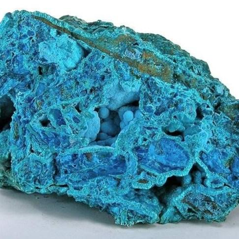 Chrysocolla-Tyrolite-Clinotyrolite-20210620151124-27885-l4qqzs_960x960