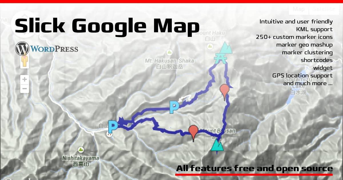 slick-google-map-logo