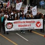 Muenchen_1_Mai_Demonstration_DGB_28