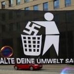 Nazis_in_Dresden_17_Juni_Ostraallee_04