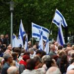 gegen_antisemitismus_11