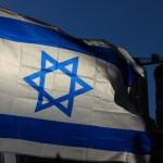israel_16