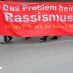 Veto_gegen_jeden_Rassismus_Dresden_Landtagswahl_Sachsen_06