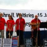 muenchen_Antikriegstag_10