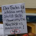 Freising_will_keine_Nazis_15
