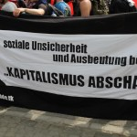 Demonstration_gegen_G7_Garmisch33