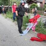 Demonstration_gegen_G7_Garmisch38