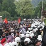 Demonstration_gegen_G7_Garmisch40