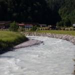 G7-Sternmarsch-Garmisch_05