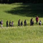 G7-Sternmarsch-Garmisch_06