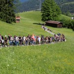 G7-Sternmarsch-Garmisch_11