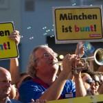Pegida-Muenchen-mit-Lutz-Bachmann-20-Juli-2015-08