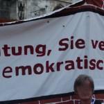 Pegida-Muenchen-mit-Lutz-Bachmann-20-Juli-2015-23