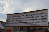 Pegida_Dresden_04