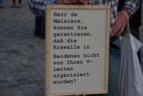 Pegida_Dresden_37