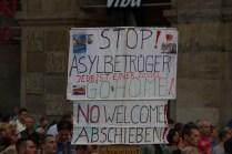 Pegida_Dresden_59