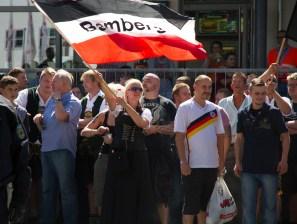 Rosenheim_Nazis_17