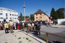 Rosenheim_Nazis_29