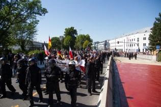 Rosenheim_Nazis_31