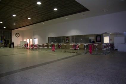 refugees-welcome-in-münchen-flüchtlinge-im-Hauptbahnhof12