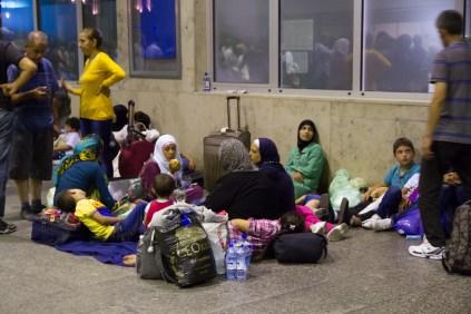 refugees-welcome-in-münchen-flüchtlinge-im-Hauptbahnhof20