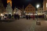 Freising-14
