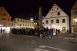Freising-16