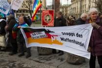 Demonstration_gegen_Muenchner_Sicherheitskonferenz_siko_15