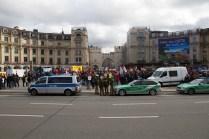 Demonstration_gegen_Muenchner_Sicherheitskonferenz_siko_18