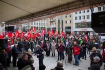 Demonstration_gegen_Muenchner_Sicherheitskonferenz_siko_48