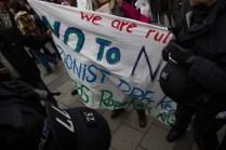 Demonstration_gegen_Muenchner_Sicherheitskonferenz_siko_Antisemiten_03