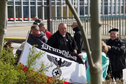 Plauen_1_Mai_Nazis_01
