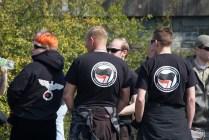 Plauen_1_Mai_Nazis_16