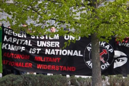 Plauen_1_Mai_Nazis_20